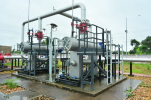 3D-project-oil-and-gas-sector